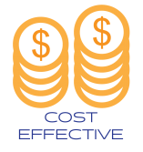 cost-effective-lab-results-portal